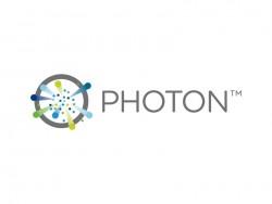 Photon (Bild: VMware)