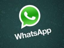 WhatsApp: Beta-Version erlaubt Kontaktaustausch mit Facebook