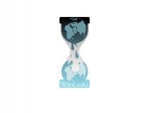 Wikileaks: NSA hat französische Politiker ausspioniert