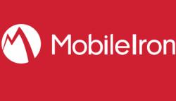 Mobileiron-logo (Bild: MobileIron)
