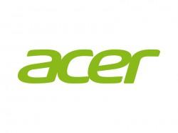Acer (Bild: Acer)