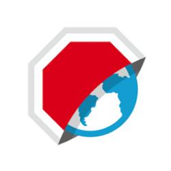 Adblock Browser (Bild: Eyeo)