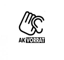 AK Vorrat Logo (Bild: AK Vorrat)