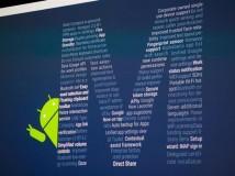 Android M: zweite Entwicklervorschau erschienen