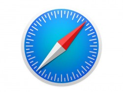 Apple Safari Icon (Bild: Apple)