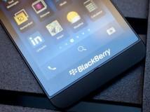 Niederländische Polizei knackt Serverdaten von Blackberry-PGP-Smartphones