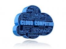Mehr als die Hälfte der deutschen Unternehmen setzt auf Cloud Computing