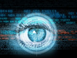 Datenschutz (Bild: Shutterstock)