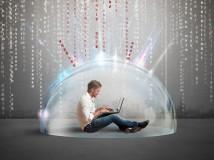 Europäisches Parlament verabschiedet EU-Datenschutzreform