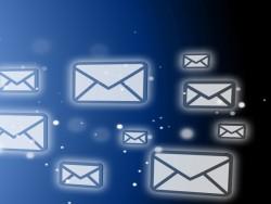 E-Mail (Shutterstock)