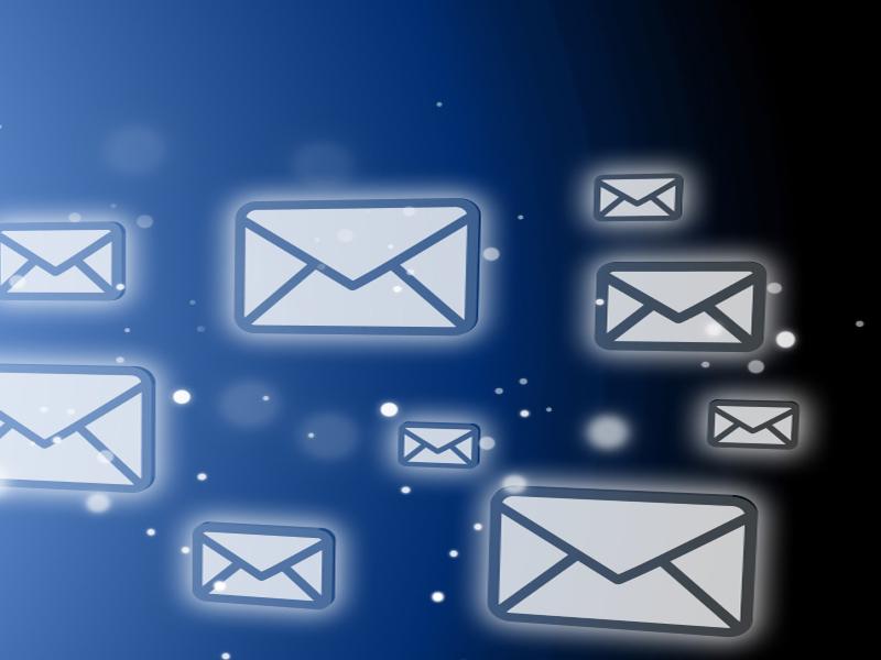 Microsoft und Google verbessern E-Mail-Schutz