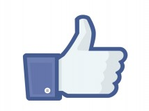 Belgische Datenschutzbehörde verklagt Facebook