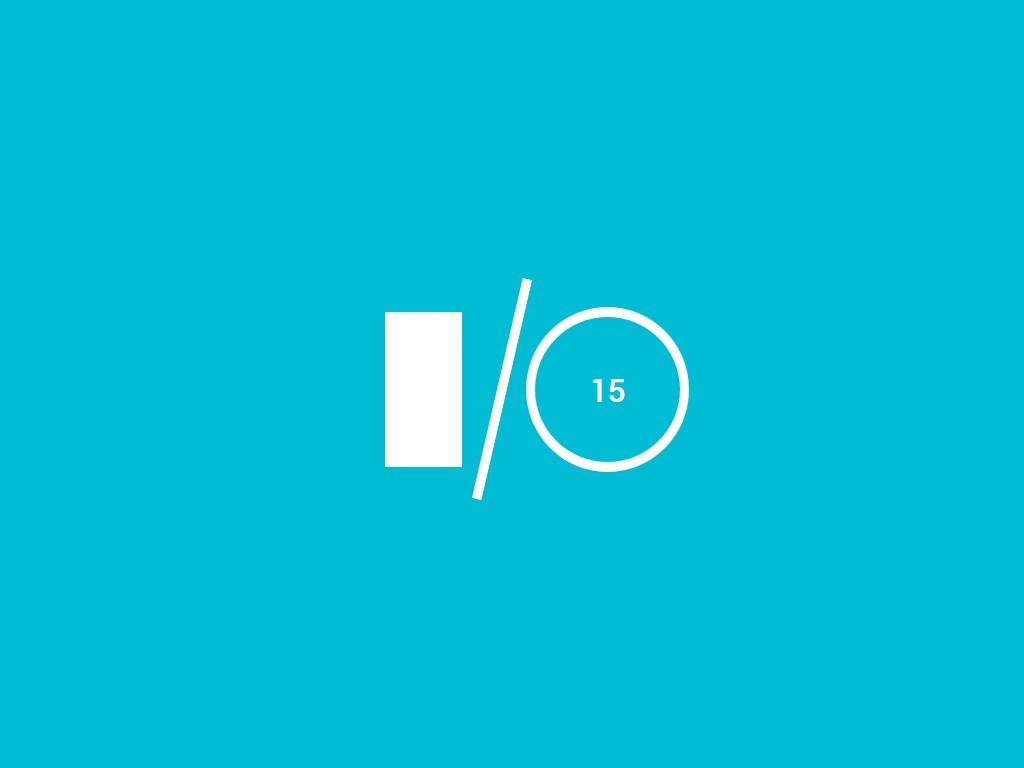 Bericht: Google stellt unabhängigen Fotodienst zur I/O vor ...
