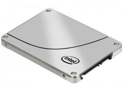 Intel SSD DC S3510 (Bild: Intel).