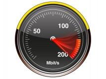 Kabel Deutschland führt Volumentarife für 200-MBit/s-Zugänge ein