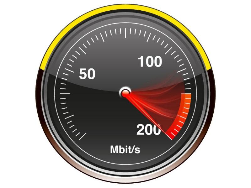 Kabel Deutschland versorgt jetzt 3 Millionen Haushalte mit 200-MBit ...
