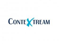 logo-contextream-2