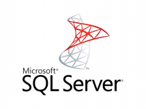 Microsoft stellt erste öffentliche Vorschau auf SQL Server 2016 bereit