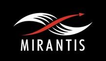 Logo (Bild: Mirantis)