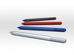 N-Trig-Stift für Surface (Bild: Microsoft)