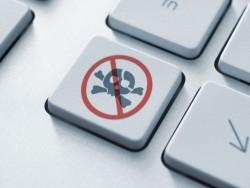 Piraterie (Bild: Shutterstock)