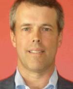 Rob Cardwell (Bild: Red Hat)
