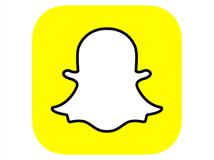 Snapchat: Börsengang von Snap wird voller Erfolg [Update]