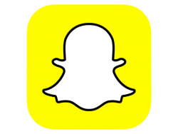 Snapchat Logo (Bild: Snapchat)