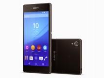 Trotz anhaltender Probleme im Mobilbereich: Sony meldet Gewinn