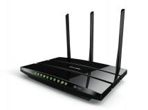 NetUSB-Fehler gefährdet Millionen Router und IoT-Geräte