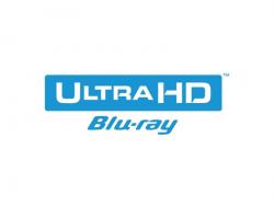 Ultra HD Blu-ray (Bild: BDA)