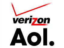 Verizon will AOL für 4,4 Milliarden Dollar übernehmen