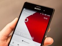Vodafone kämpft mit überregionaler Netzstörung [Update: Störung behoben]