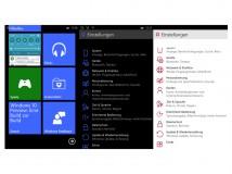 Windows 10 für Smartphones erscheint nicht im Sommer