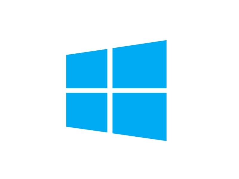 Microsoft warnt erneut vor Angriffen auf BlueKeep-Lücke