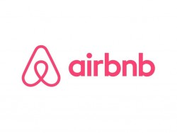 Airbnb (Bild: Airbnb)
