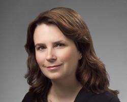 Amanda McPherson, Autorin dieses Gastbeitrags für ZDNet, ist VP of Developer Programs bei der Linux Foundation (Bild: Linux Foundation).