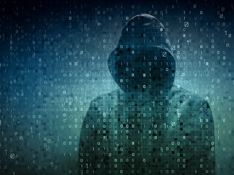 Hacker stehlen Anrufdaten von Mobilfunkanbietern