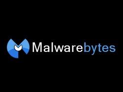 Malwarebytes Logo (Bild: Malwarebytes)