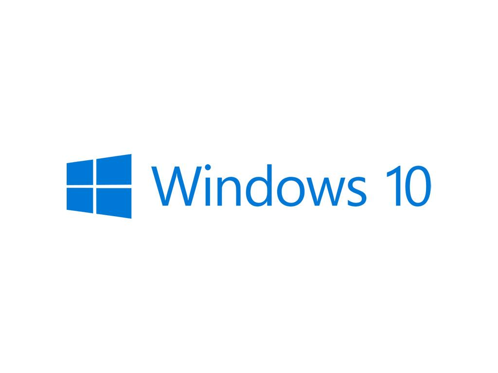 Oktober-Patchday: Microsoft liefert fehlerhaften Audiotreiber für Windows 10 aus