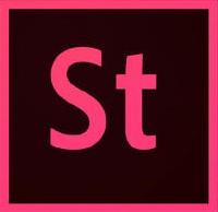 Logo Stock (Bild: Adobe)