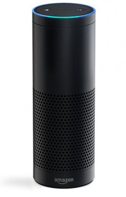 amazon-echo (Bild: Amazon)