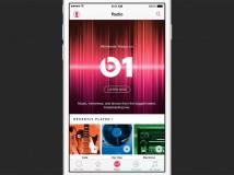 iOS 8.4 veröffentlicht und Apple Music gestartet
