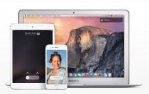 Apple führt Entwicklerprogramme zusammen