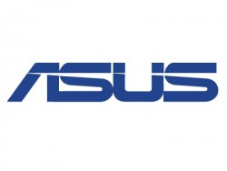 Logo von Asus (Bild: Asus)
