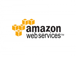 AWS (Bild: Amazon)