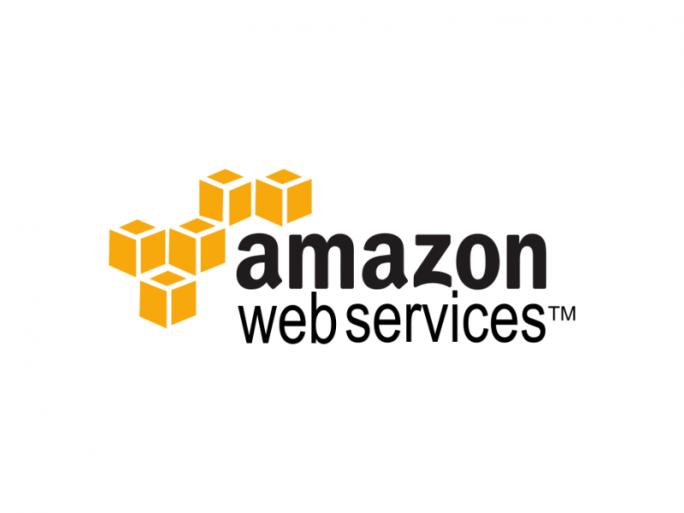 AWS (Bild: Amazon)