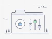 Aktualisiertes Dropbox für Unternehmen verbessert Verwaltung und Sicherheit