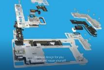 EU-Parlament will längere Nutzung von elektronischen Geräten durchsetzen