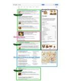 US-Forscher: Googles Algorithmus bevorzugt eigene Angebote